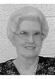 Myrtle Jones Obituary - Fort Worth, Texas | Legacy.com