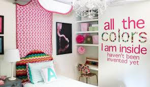 Diy Custom Wall Decals That Will Make You Swoon Designertrapped Com