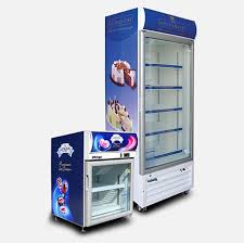 celsius freezers tssc technical