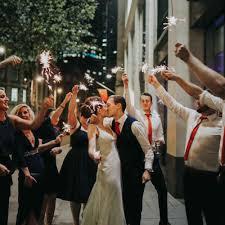 wedding make up and bridal hair london
