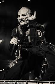 im 112 corey taylor wallpaper 300x450