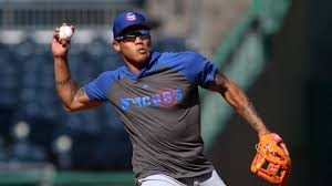 Cubs option Addison Russell to Triple-A   Yardbarker