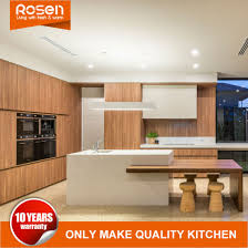 paint kitchen cabinets furniture
