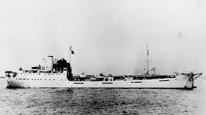 Resultado de imagem para us ship william humphrey