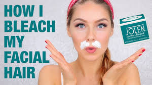 remove unwanted body hair
