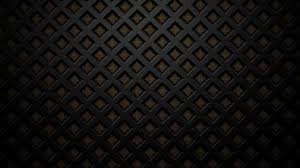 black texture wallpapers on wallpaperplay