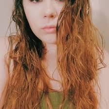 Juliet Smith (julietsmith19) on Pinterest