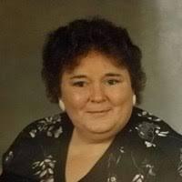 Myrtle Moore Obituary - Spartanburg, South Carolina   Legacy.com