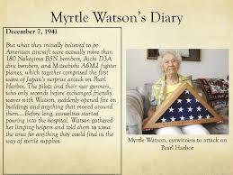 World War II & Nursing. - ppt download