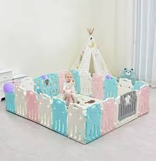 Discount For Cheap Playpen Fence And Get Free Shipping C35ja1bl