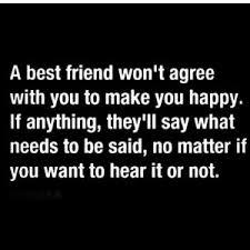 best friend captions for friend s instagram pictures fella boy
