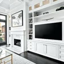 living room built ins with tv liuyin me