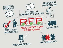 Bid on RFP with AR Financing & PO Funding   BusinessCash.com