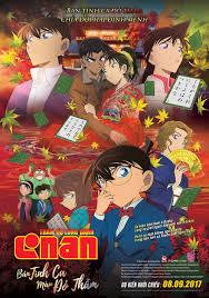 Những bộ phim không thể bỏ qua của các tín đồ anime