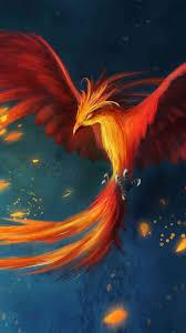 phoenix wallpaper note 10 f13 s11
