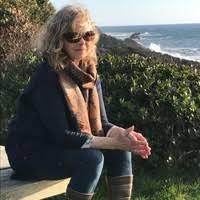 Priscilla Richardson - Fiscal Manager - Community Home Builders   LinkedIn