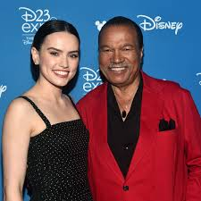 Billy Dee Williams Comes Out As Gender Fluid And Gets Support