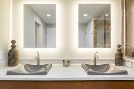 master suite bathroom lighting ideas