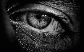صور شخصيه Hd تقنيات و جوده عاليه عيون الرومانسية