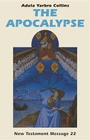 The Apocalypse: Adela Yarbro Collins: 9780814651452 - Christianbook.com