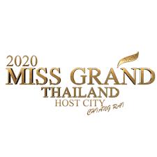 Miss Grand Thailand 2020 - Chiang Rai - Home