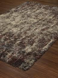 dalyn area rugs dalyn rug