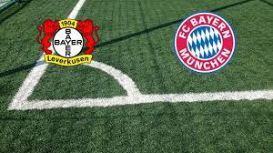 Formazioni Leverkusen-Bayern Monaco | Pronostici e quote