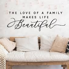 Family Tree Wall Decal Australia Name With Picture Frames Design Sayings Target Quotes Vinyl Vamosrayos