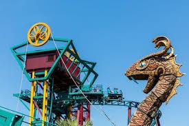 cobra s curse coasterpedia