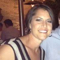 Sara Hayes's Email & Phone | Power Line Consulting