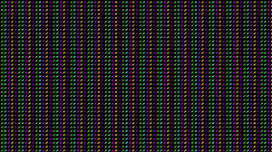 lightning bolt wallpapers 2560x1440