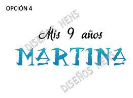 Moana Logo Personalizado Imprimible Digital Cumpleanos 240 00