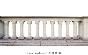 Balcony Railing Images Stock Photos Vectors Shutterstock