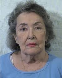 Marin woman who had husband killed dies in prison – The Mercury News
