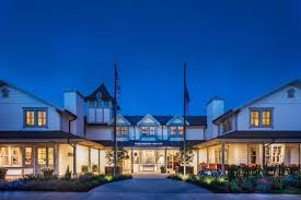 Fess Parker Wine Country Inn, Los Olivos – Updated 2020 Prices