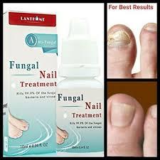 anti fungal nail treatment toe nail