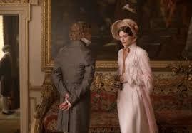 KIDS FIRST! Jury Blog » Blog Archive » Emma * A Cheerful Adaptation of Jane  Austen's Beloved Novel