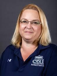 Deana Smith - Scholarship Insurance Coordinator - Staff Directory ...