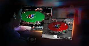 Partypoker Software Update Enhances Poker Playing Experience