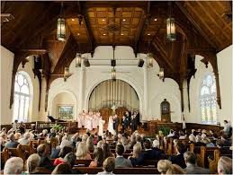 clic valdosta wedding atlanta