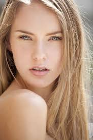 Kristen Smith - Female Fashion Models - Bellazon