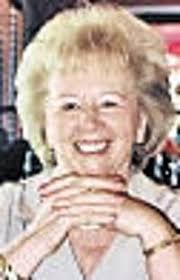 Dr. Jacqueline S. Stemple | News | wvgazettemail.com