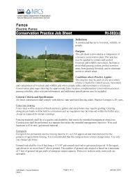 Https Www Nrcs Usda Gov Internet Fse Documents Nrcs144p2 016270 Pdf