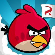 App review: Angry Birds 2, less satisfying than original but still ...