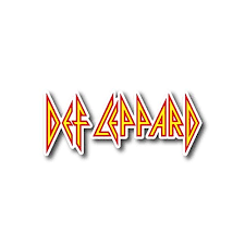 Def Leppard Sticker Rock Band Decal For Car Window Bumper Laptop Skateboard Wall Etc 3 Buy Online In India Missing Category Value Products In India See Prices Reviews And