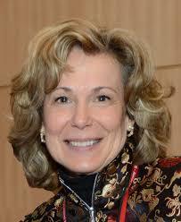 Deborah Birx, MD, Director, Division of ...