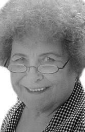 Myrna Wells - Obituaries - Times Record - Fort Smith, AR