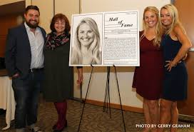 St. Thomas More teacher inducted into Mac Sports Hall of Fame