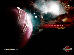 cricket wallpaper on hipwallpaper
