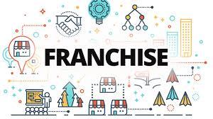 franchise opportunity asl english